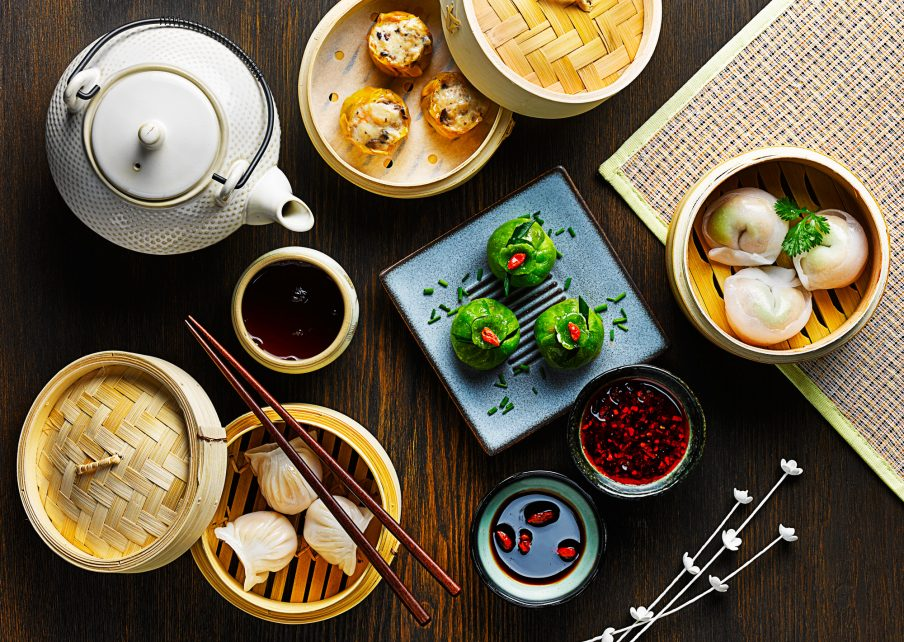 dim-sum-meal_by_London_food_photographer_michael_michaels