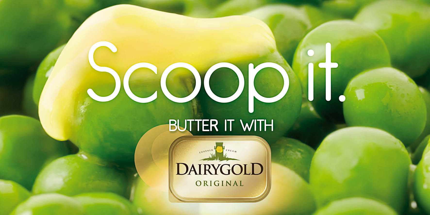 2292-Dairygold-48-1483A123-2