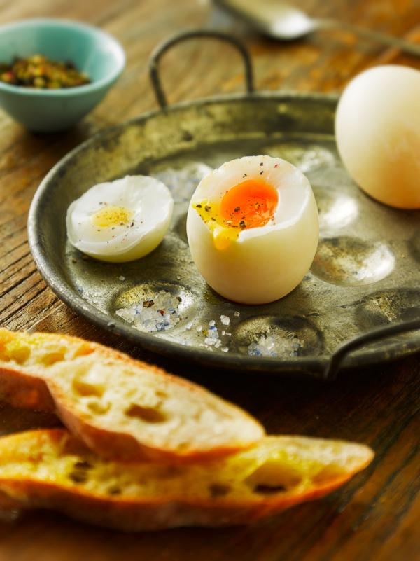 Duck-egg-1270