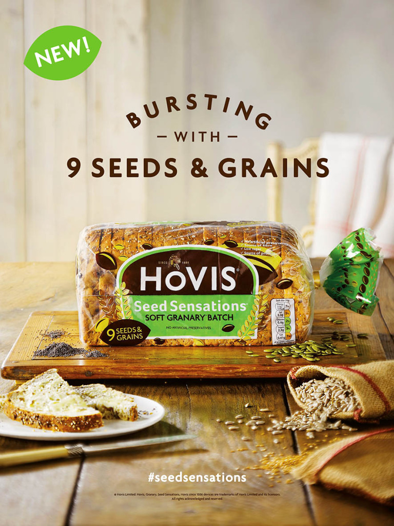 Hovis-Final-ad-by-London-food-photographer-Michael-Michaels