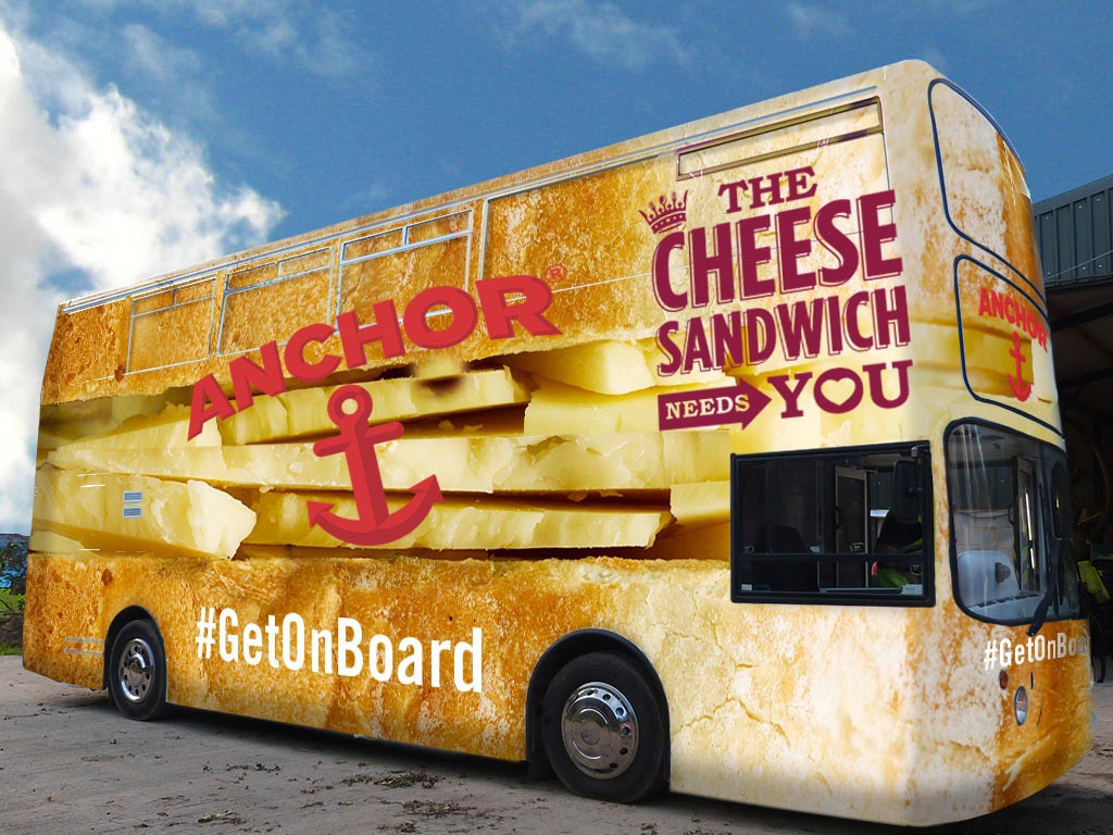 big_bus_cheese_sandwich_by_London_food_photographer_Michael_Michaels