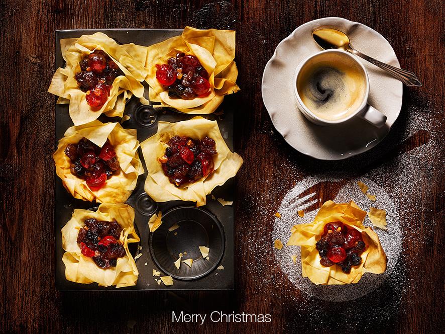 filo-pastry-tartsby-London_food_photographer_Michael_Michaels