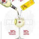 Martini Bianco with lime and Schweppes by LOndon food and drinks photographer, Michael Michaels