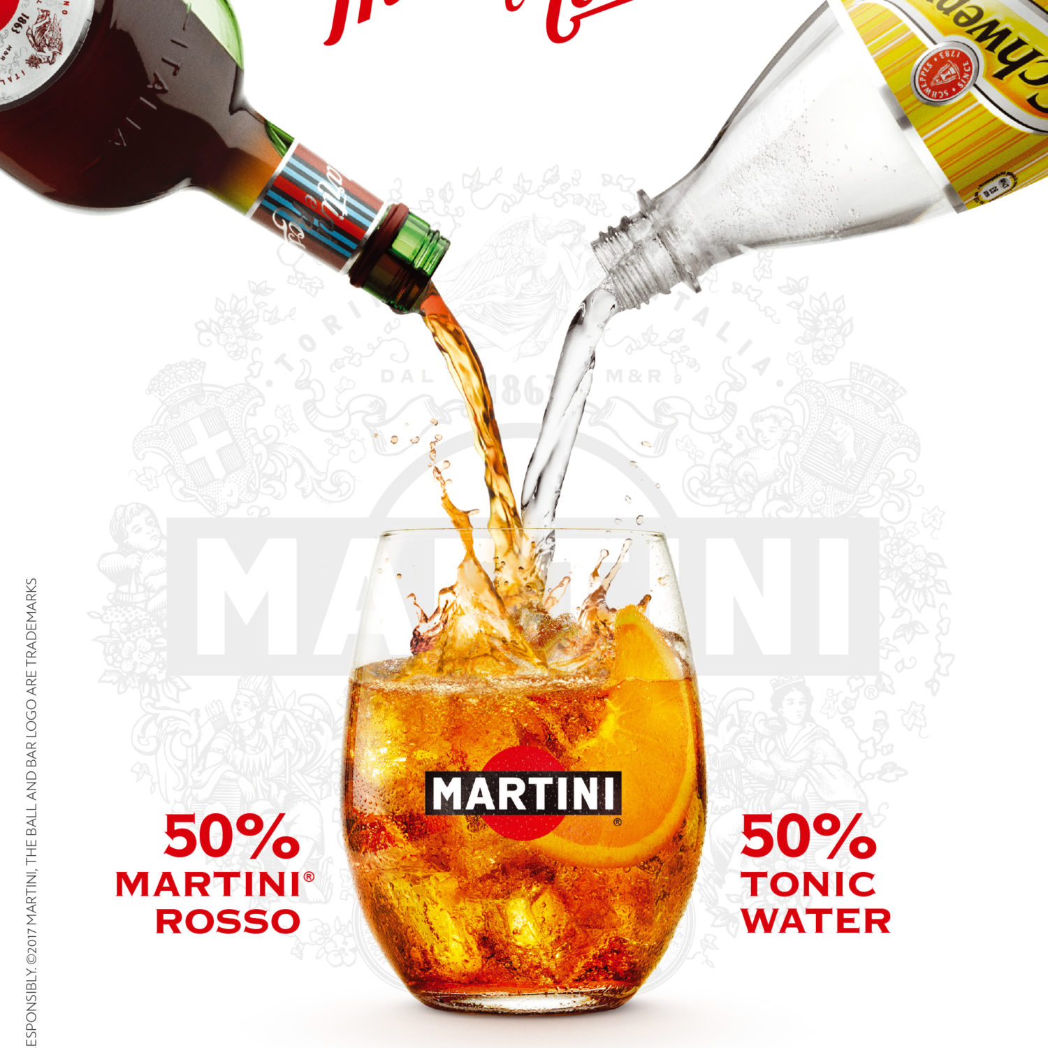Martini-Rosso_drink_Pour_Food_Photographer_London
