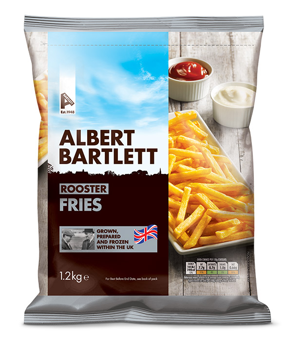 Albert Bartlett Rooster-Fries-1.2kg_by_food_photographer_London