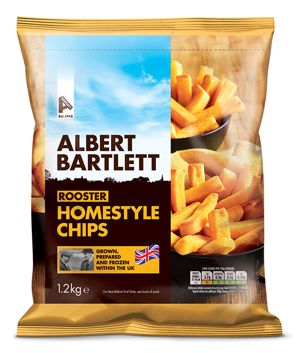 Albert Bartlett Rooster-Homestyle-1.2kg_by_food_photographer_London