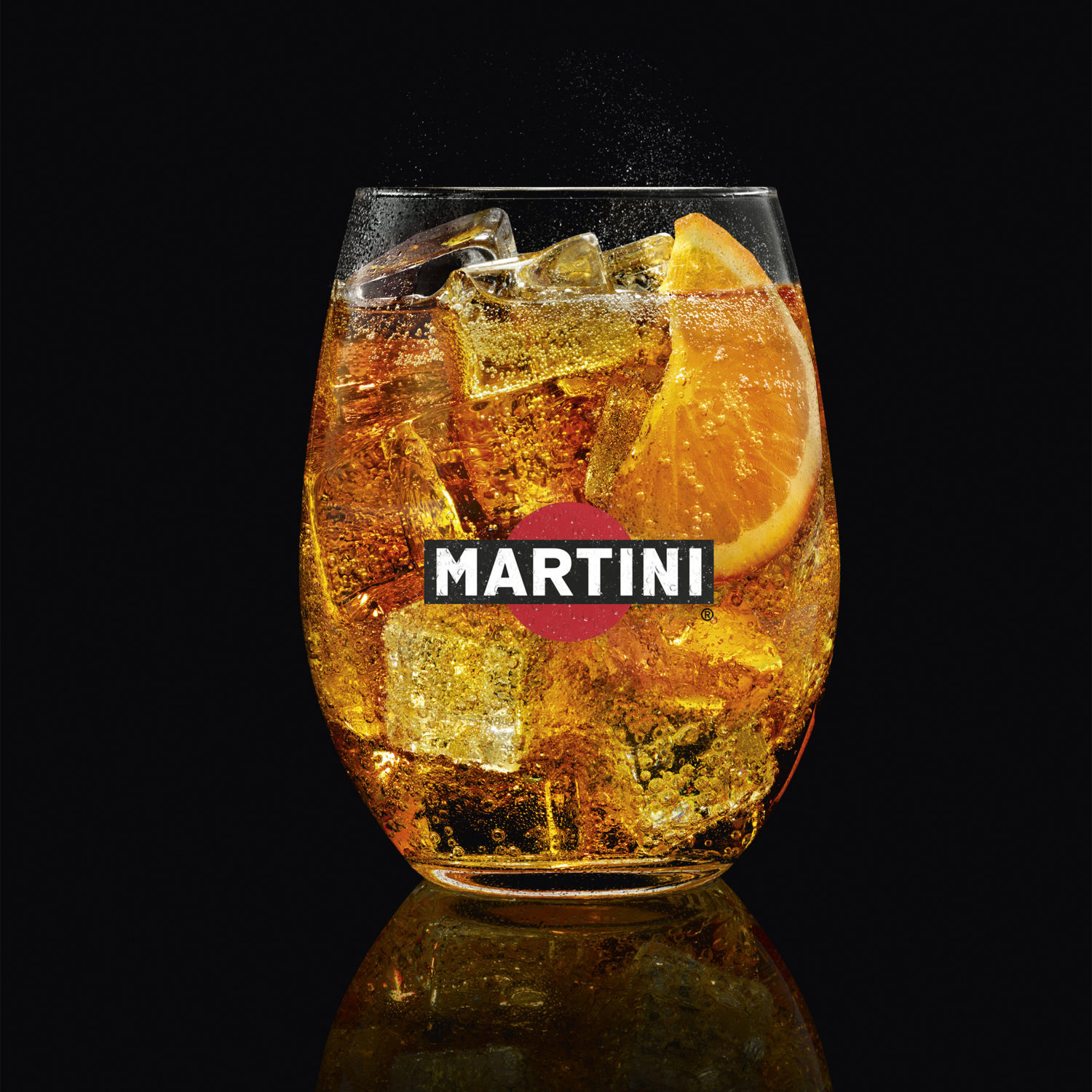 Food_Photographer_London_Martini Rosso_Serve