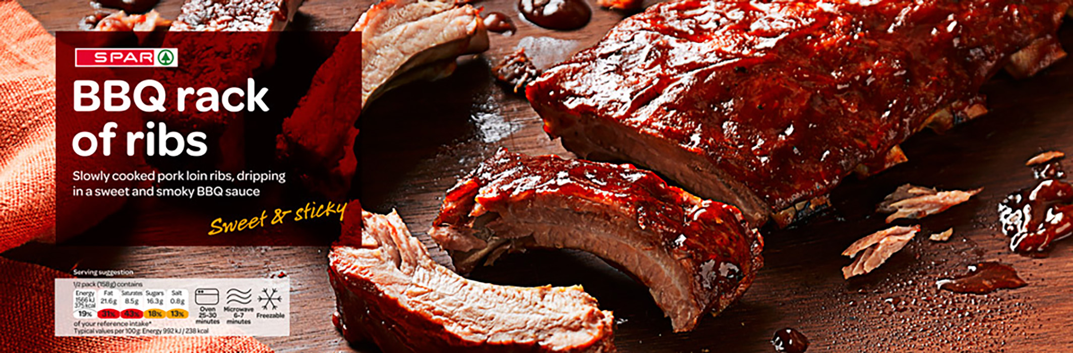 Spar-spare_ribs_by_London_food_photographer_michael_michaels
