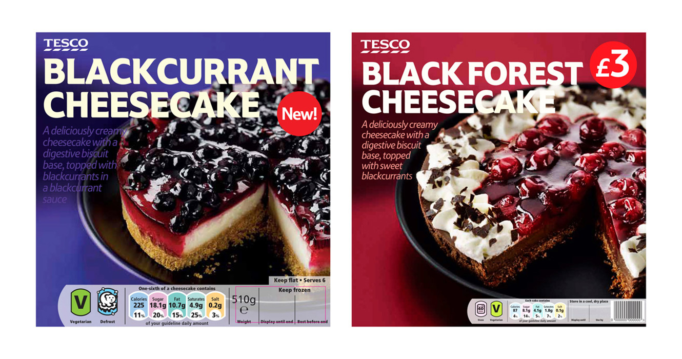 Tesco_Desserts__by_London_food_photographer_michael_michaels