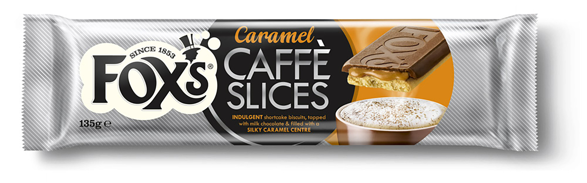 fox_caramel_slices_by_London_food_photographer_michael_michaels