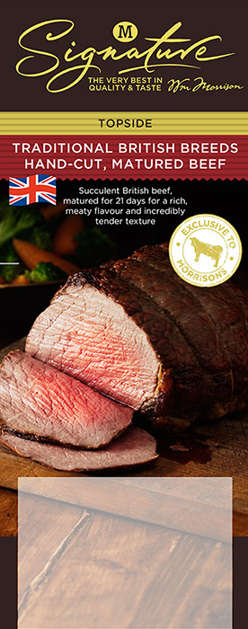 morrisons_Topside_joint_-by_London_food_photographer_michael_michaels
