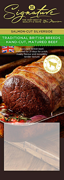 morrisons_beef_joint_by_London_food_photographer_michael_michaels