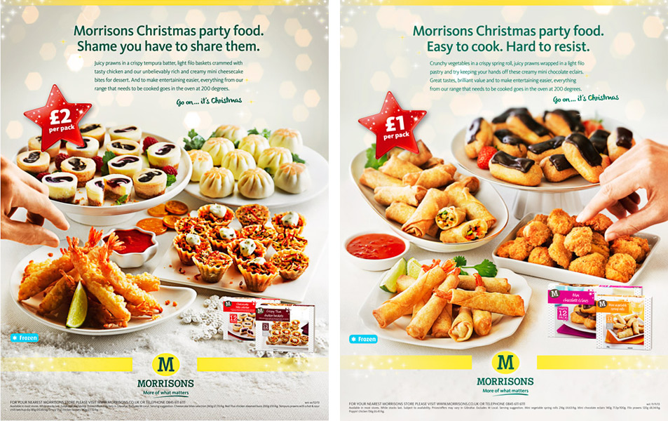morrisons_christmas_3_by_London_food_photographer_michael_michaels