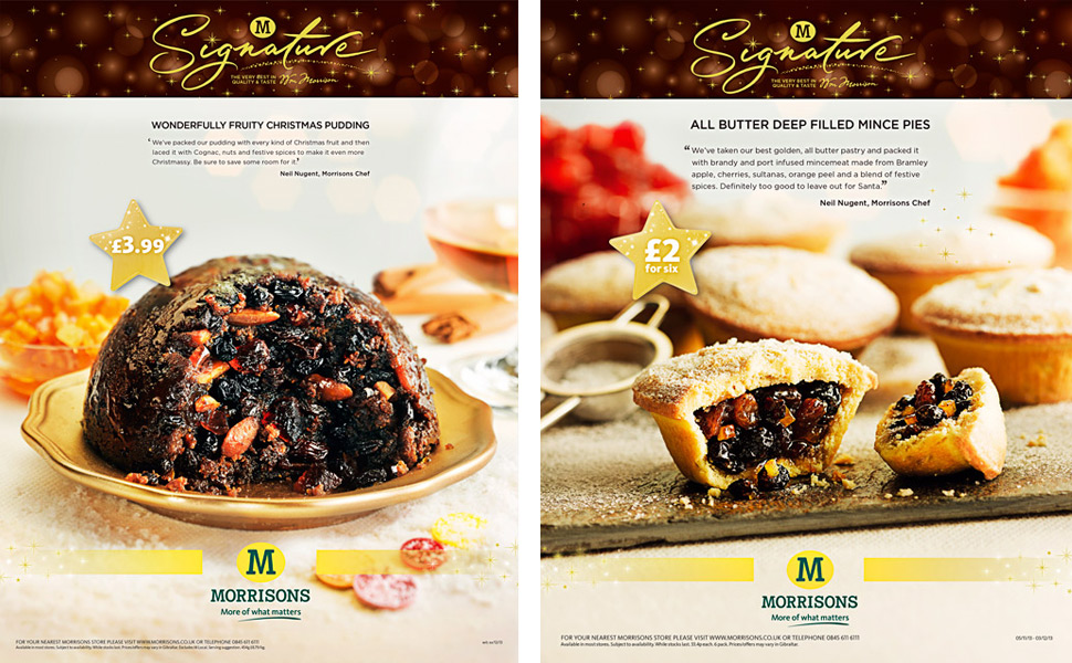 morrisons_christmas_by_London_food_photographer_michael_michaels