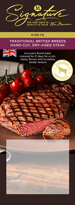 morrisons_ribeye_steak_by_London_food_photographer_michael_michaels