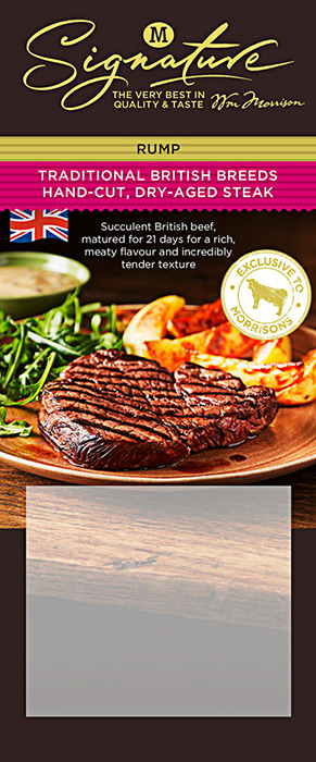 morrisons_rump_steak_by_London_food_photographer_michael_michaels