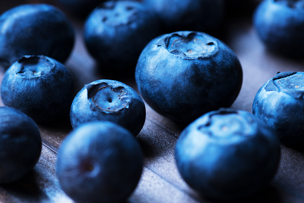Blueberry_by_food_photographer_London