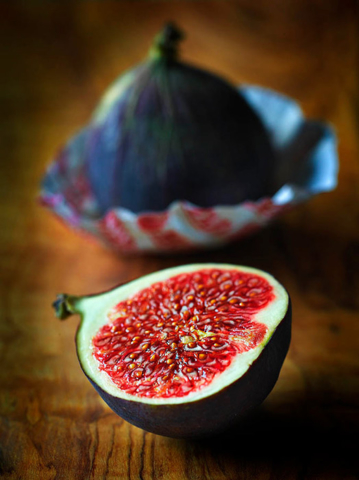 Figs_and_half_by_food_photographer_London