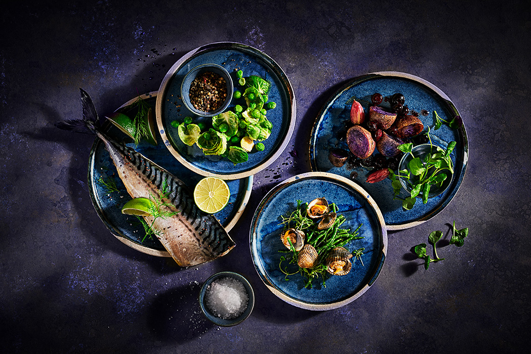 Fish-Composite_by_food_photographer_London
